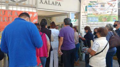 Photo of Asegura ISSSTE Veracruz que se actúa conforme derechohabientes