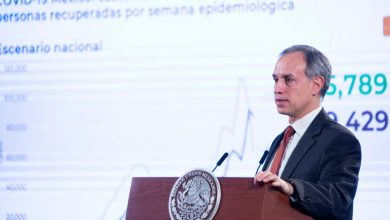 Photo of El 15 de febrero llega nueva remesa de vacunas antiCOVID de Pfizer