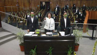 Photo of Sin fecha entrega de cuenta pública 2019