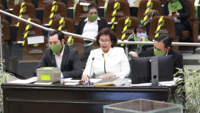 Photo of Fiscalía acumula 196 denuncias por daño patrimonial: Orfis