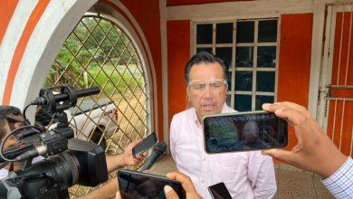Photo of Mantiene Gobierno Estatal operativos de seguridad en José Azueta