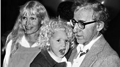 Photo of 'Allen v. Farrow' llega a HBO  serie sobre Woody Allen