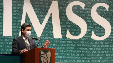 Photo of IMSS y CTM tienen como propósito garantizar salud y bienestar de los trabajadores