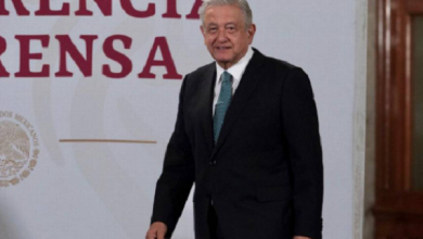 Photo of No fue equivocación, ASF tuvo intención de afectarnos: AMLO