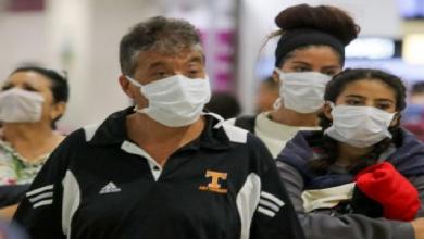 Photo of Debaten en el Senado manejo de la pandemia en el país