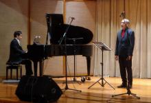 Photo of Nueva edición online de Talleres de Música de Difusión Cultural UV