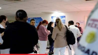 Photo of Estudiantes de medicina del IPN se sumarán a brigadas de vacunación antiCOVID