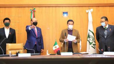 Photo of Aprueba Consejo Técnico del IMSS cambios para consolidar el Instituto
