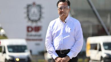 Photo of OPLE invertirá 9 mdp en debates de candidatos a diputados y alcaldes