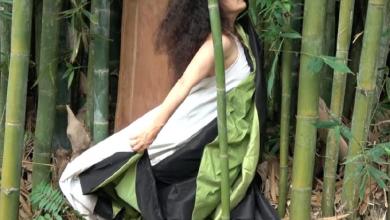 """Photo of Difunde IVEC trabajo de creadores escénicos a través de """"Hablemos de Danza"""""""