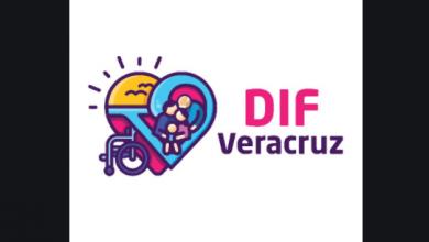 Photo of Entrega DIF 25 vehículos adaptados para traslado personas con discapacidad