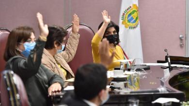Photo of Presentan iniciativa para participación ciudadana en legislación municipal