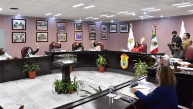 Photo of Diputados evitan denuncias del Orfis por incumplimiento