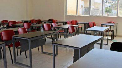 Photo of Vislumbran cierre de 4 mil escuelas particulares por pandemia