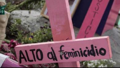 Photo of Denuncia senadora Indira de Jesús Rosales San Román 188 feminicidios en Veracruz en 2 años