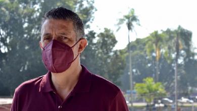 Photo of Víctor Vargas, la mejor carta de Morena en Fortín para la alcaldía