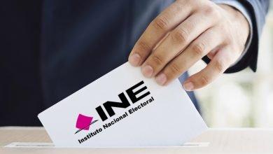 Photo of INE inició con notificación de elección a potenciales funcionarios de casilla