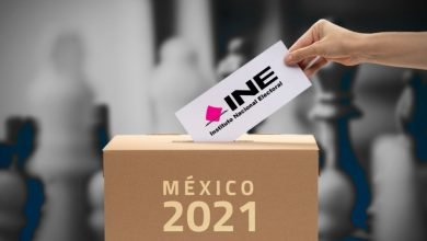 Photo of Avanza organización de elecciones: INE