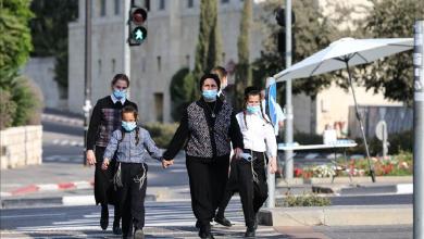 Photo of Israel iniciará desconfinamiento progresivo tras éxito de la vacuna