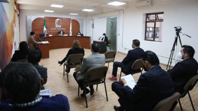 Photo of IVAI resuelve 458 quejas ciudadanas