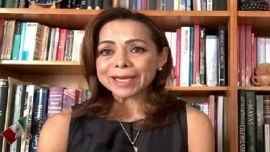 Photo of Denuncia Vázquez Mota aumento de invisibilidad de la niñez mexicana