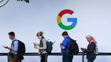 Photo of Google usará cámara del celular para medir ritmo cardíaco