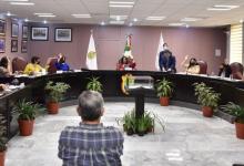Photo of Quedan acéfalos varios municipios; sus alcaldes buscan nueva curul