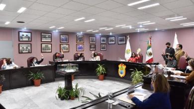 Photo of Avalan diputados licencias de presidentes municipales de Misantla y Tamiahua