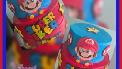 Photo of Los pasteles personalizados y galletas temáticas la opción para salir adelante