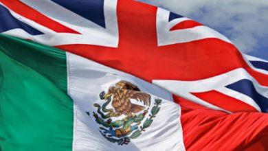 Photo of Senado analizará continuidad de Acuerdo Comercial entre México e Inglaterra