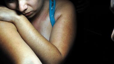 Photo of Delitos sexuales contra mujeres deben ser imprescriptibles, proponen en el Senado