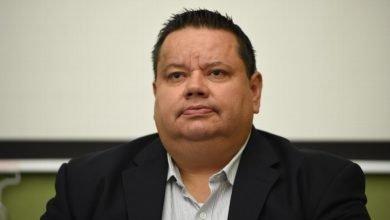 Photo of Octavio Jiménez: presidente del Consejo Empresarial Metropolitano de Xalapa