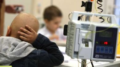 Photo of Impulsan en Senado la formación de médicos especialistas en oncología infantil