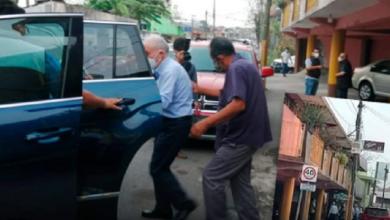 Photo of Acusan a priista cordobés de intentar sobornar a panistas