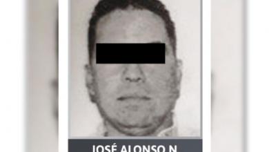 Photo of Otro procesado por muerte de Gobernadora de Puebla