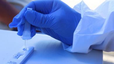 Photo of Todo listo para iniciar segunda fase de vacunación en CDMX