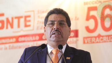 Photo of Descarta SNTE voto corporativo en próximas elecciones
