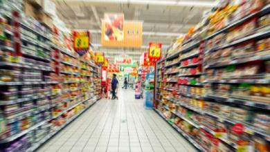 Photo of Cofepris sugiere al Senado mejorar etiquetado en productos procesados