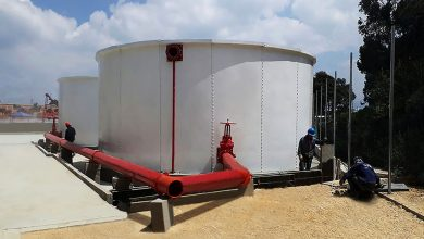 Photo of Habrá tanques de almacenamiento de agua este año en Xalapa