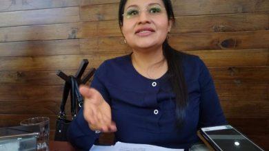 Photo of Retroceso en contra de nuestras garantías la iniciativa morenista: senadora