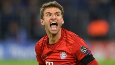 Photo of Müller no jugara contra Tigres; dio positivo a Covid-19