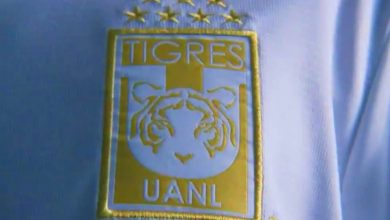 Photo of Tigres lanza espectacular uniforme de gala