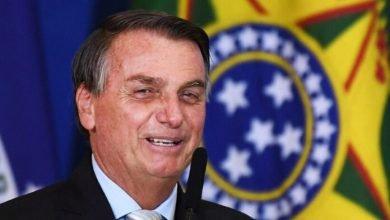 """Photo of """"Basta de quejas y lloriqueos"""": Bolsonaro, tras polémica por muertes"""