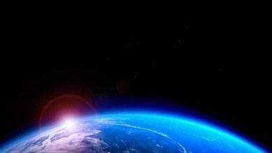 Photo of Alertan por disminución de oxígeno en la atmósfera de la Tierra