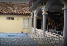 Photo of IVEC presenta historia de San Juan de Ulúa y actividades culturales