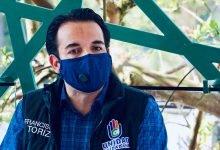 Photo of FGE no otorgó protección para precandidata de Unidad Ciudadana amenazada