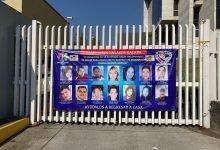 Photo of Denuncian liberación de sujeto que desapareció a joven xalapeña