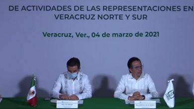 Photo of Indispensable fortalecer la vacunación en la lucha contra COVID-19: IMSS