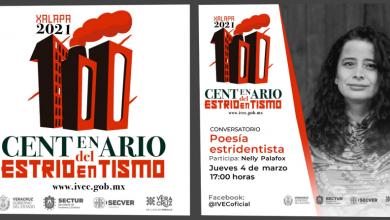 Photo of Conmemora IVEC el centenario del Estridentismo