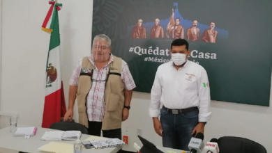 Photo of Programas sociales estarán blindados contra uso electoral a partir de este mes